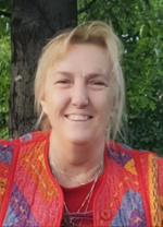 Stoyanka Tania Ilova (photo)